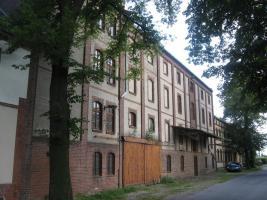 Foto 5 Building Complex In Berlin