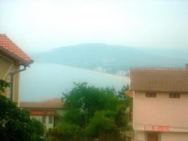 Foto 2 Bulgarien, Balchik, 2 Etagen Villa mit Meerblick