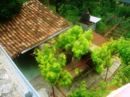 Foto 3 Bulgarien, Balchik, 2 Etagen Villa mit Meerblick