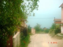 Foto 4 Bulgarien, Balchik, 2 Etagen Villa mit Meerblick