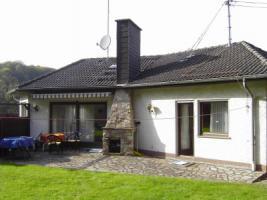 Bungalow in 55758 Schmidthachenbach - Schn�ppchenverkauf aus Altersgr�nden