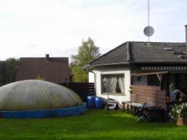 Foto 2 Bungalow in 55758 Schmidthachenbach - Schnäppchenverkauf aus Altersgründen