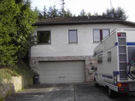 Foto 5 Bungalow in 55758 Schmidthachenbach - Schn�ppchenverkauf aus Altersgr�nden