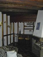 Foto 9 Bungalow in 55758 Schmidthachenbach - Schnäppchenverkauf aus Altersgründen