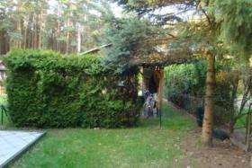 Foto 12 Bungalow mit Carport auf Pachtgrundstück in Tornow
