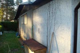 Foto 13 Bungalow mit Carport auf Pachtgrundstück in Tornow