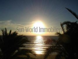 Foto 9 Bungalow an den D�nen Playa del Ingles zu verkaufen - Erste Strandreihe Gran Canaria