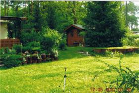 Foto 2 Bungalow in Finowfurt