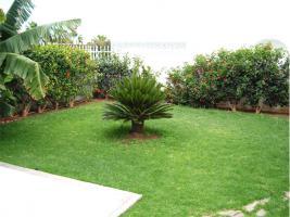 Foto 2 Bungalow mit Garten Gran Canaria zu verkaufen - Monte Golf
