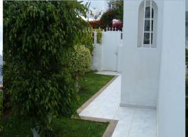 Foto 4 Bungalow mit Garten Gran Canaria zu verkaufen - Monte Golf