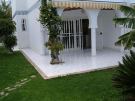 Foto 5 Bungalow mit Garten Gran Canaria zu verkaufen - Monte Golf