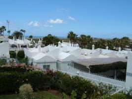 Foto 9 Bungalow mit Garten Gran Canaria zu verkaufen - Monte Golf