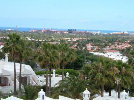 Foto 10 Bungalow mit Garten Gran Canaria zu verkaufen - Monte Golf