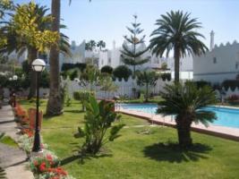 Foto 14 Bungalow mit Garten Gran Canaria zu verkaufen - Monte Golf