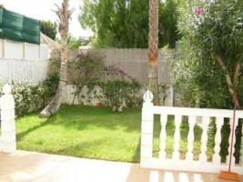 Foto 2 Bungalow mit Garten in Maspalomas zu verkaufen - Gran Canaria Immobilien
