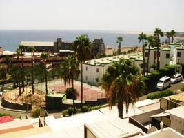 Foto 2 Bungalow Gran Canaria / San Agustin mit Meerblick zu verkaufen / Monte Rojo