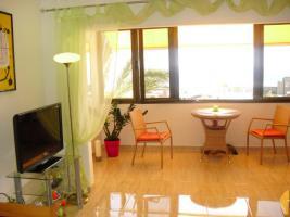 Foto 3 Bungalow Gran Canaria / San Agustin mit Meerblick zu verkaufen / Monte Rojo