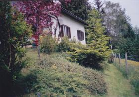Foto 2 Bungalow Kärnten zu verkaufen