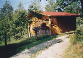 Foto 3 Bungalow Kärnten zu verkaufen