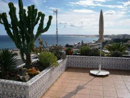 Foto 2 Bungalow Meerblick Gran Canaria
