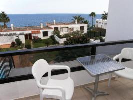 Bungalow mit Meerblick Gran Canaria zu verkaufen / San Agustin