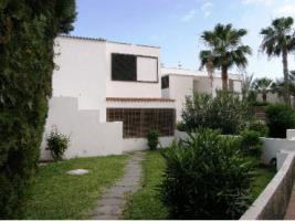 Foto 2 Bungalow mit Meerblick Gran Canaria zu verkaufen / San Agustin