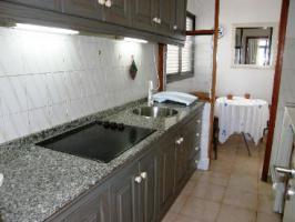 Foto 3 Bungalow mit Meerblick Gran Canaria zu verkaufen / San Agustin