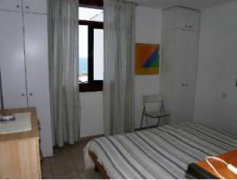 Foto 5 Bungalow mit Meerblick Gran Canaria zu verkaufen / San Agustin