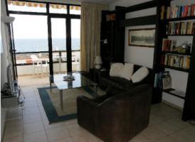 Foto 6 Bungalow mit Meerblick Gran Canaria zu verkaufen / San Agustin