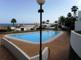 Foto 8 Bungalow mit Meerblick Gran Canaria zu verkaufen / San Agustin