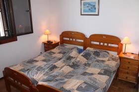 Foto 4 Bungalow mit Meerblick in San Agustin / Playa del Aguila - Gran Canaria zu verkaufen