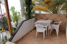 Foto 7 Bungalow mit Meerblick in San Agustin / Playa del Aguila - Gran Canaria zu verkaufen