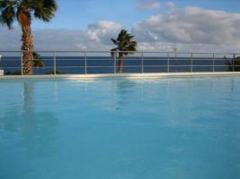 Foto 10 Bungalow mit Meerblick in San Agustin / Playa del Aguila - Gran Canaria zu verkaufen