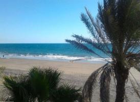 Foto 11 Bungalow mit Meerblick in San Agustin / Playa del Aguila - Gran Canaria zu verkaufen