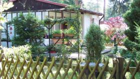 Foto 3 Bungalow auf Pachtgrundstück