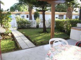 Bungalow Playa del Ingles zu verkaufen / 2 Schlafzimmer - Gran Canaria