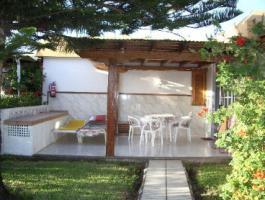 Foto 2 Bungalow Playa del Ingles zu verkaufen / 2 Schlafzimmer - Gran Canaria