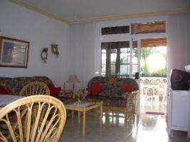 Foto 3 Bungalow Playa del Ingles zu verkaufen / 2 Schlafzimmer - Gran Canaria