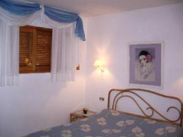 Foto 5 Bungalow Playa del Ingles zu verkaufen / 2 Schlafzimmer - Gran Canaria