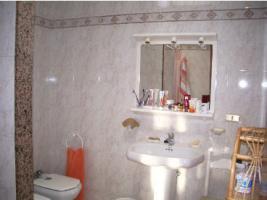 Foto 6 Bungalow Playa del Ingles zu verkaufen / 2 Schlafzimmer - Gran Canaria