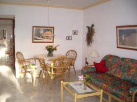 Foto 7 Bungalow Playa del Ingles zu verkaufen / 2 Schlafzimmer - Gran Canaria