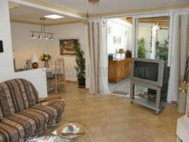 Foto 3 Bungalow Playa del Ingles zu verkaufen - Gran Canaria