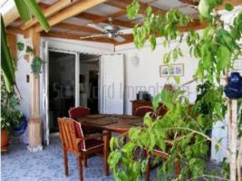 Foto 6 Bungalow Playa del Ingles zu verkaufen - Gran Canaria
