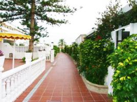 Bungalow Playa del Ingles zu verkaufen - Gran Canaria