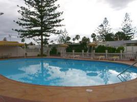 Foto 2 Bungalow Playa del Ingles zu verkaufen - Gran Canaria