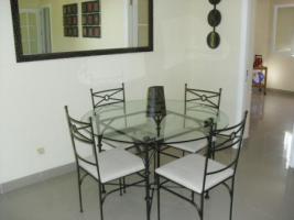 Foto 4 Bungalow mit Privatgarten Maspalomas - Gran Canaria zu verkaufen