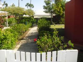 Foto 13 Bungalow mit Privatgarten Maspalomas - Gran Canaria zu verkaufen