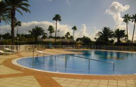 Foto 14 Bungalow mit Privatgarten Maspalomas - Gran Canaria zu verkaufen