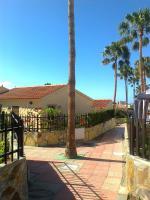 Foto 2 Bungalow Santa Fe, Gran Canaria