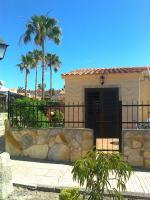 Foto 5 Bungalow Santa Fe, Gran Canaria